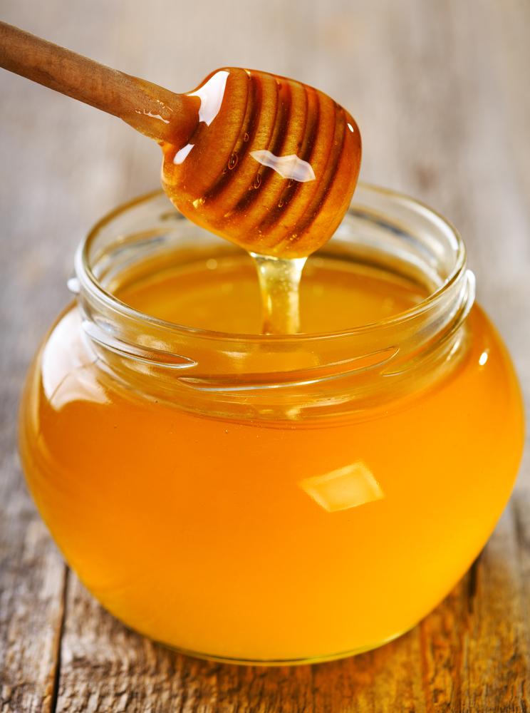 ползи от пчелния мед